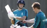 England may play three spinners in first ODI v Pakistan