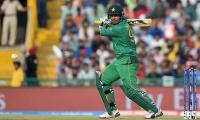 Sharjeel hopes to repeat batting brilliance against England