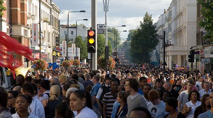 Metropolitan Police launches operation Vitality ahead of Notting Hill Carnival