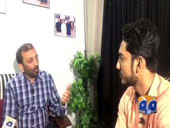 Altaf's role will remain as Qaud-e-Tehreek.