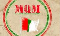 MQM chief Altaf Hussain hands over party leadership to Rabita Committee