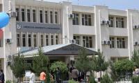 Gunmen attack American university in Kabul, students trapped