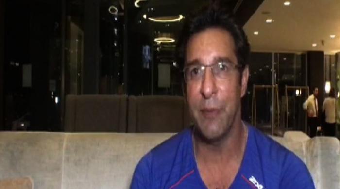 Wasim seeks Yasir's inclusion in Pakistan's ODI squad