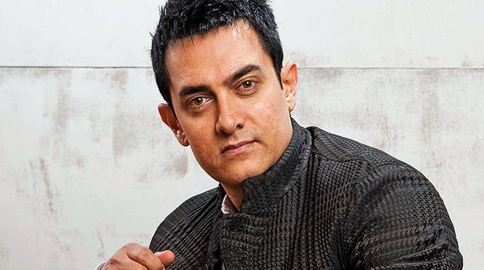 Aamir Khan to train two interns every year