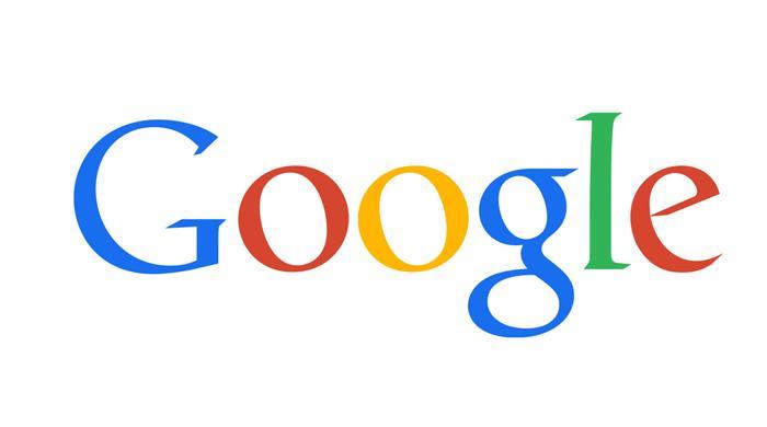 Google to visit Pakistani universities