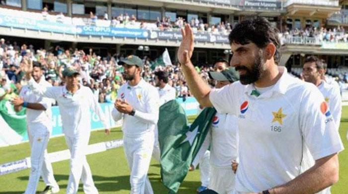 Pakistan to host first ever day-night Test against WI in Oct