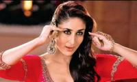 Kareena Kapoor to handle a movie and pregnancy together