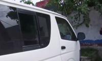 Police deny kidnapping attempt in Rawalpindi