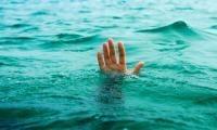 Three girls drown in Bhara Kahu area