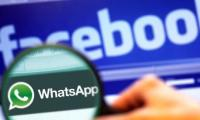 WhatsApp relaxes privacy stance, to share phone numbers with Facebook