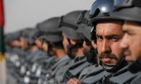 Casualty rate soars for Afghan security forces: NATO