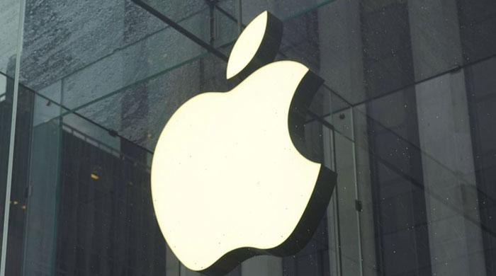 Apple fixes security flaw after UAE dissident´s iPhone targeted