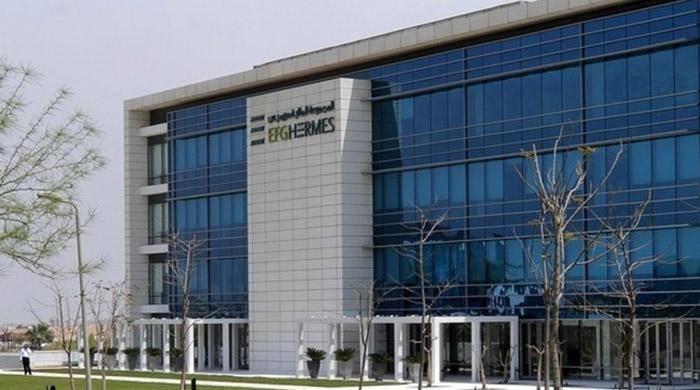 EFG Hermes picks up 51 percent stake in Pakistani securities company