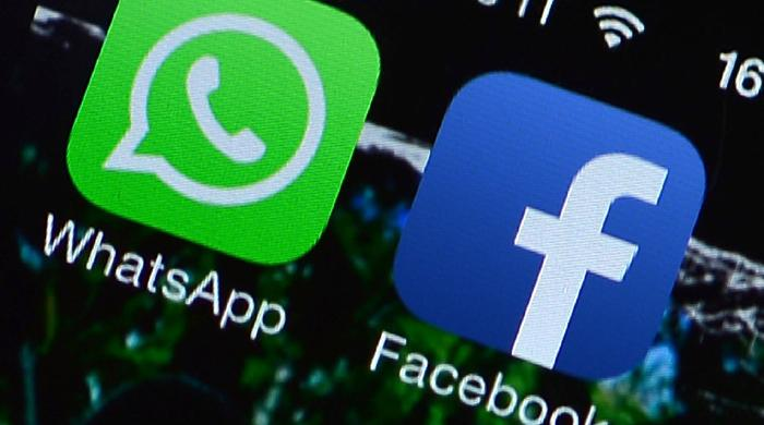 How to stop Whatsapp from giving your number to Facebook
