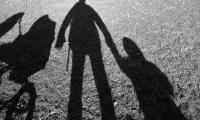 310 children kidnapped in Punjab