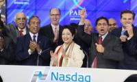 Pakistan's economy has achieved impressive turnaround: Lodhi