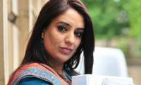MP Naz Shah asks UK authorities to proscribe MQM 'terrorist organisation'
