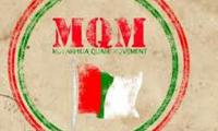Pakistan not to seek MQM founder's extradition from Britain