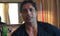 Pakistan lacking quality off-spinner: Shoaib Akhtar