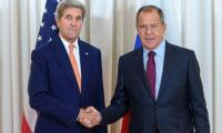 US, Russia move closer to new Syria ceasefire after talks