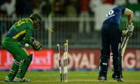 Pakistan to face England in second ODI, Mc Arthur promises to rebuild team