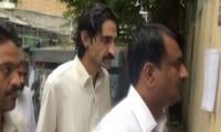 Accused in Fahad Malik murder case arrested