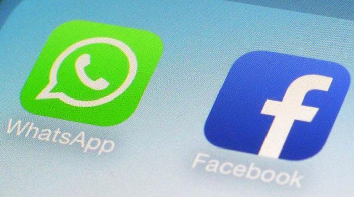 WhatsApp users beware — Facebook still has access!