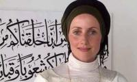 First female-led mosque in Denmark