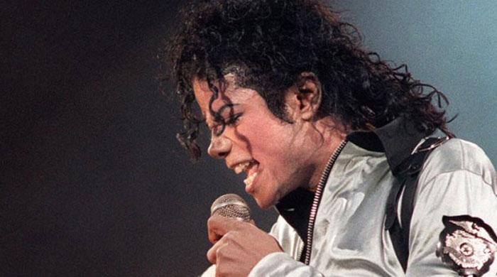 'King of Pop' Michael Jackson was born today