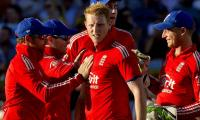 Stokes eager to give England extra bowling option against Pakistan