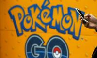 Belgians are hunting books instead of Pokemon