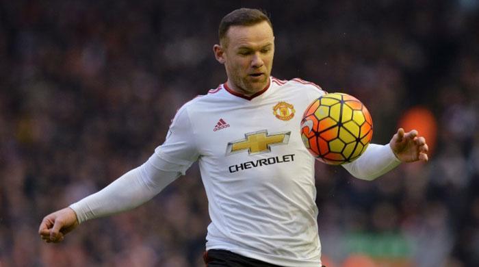 Rooney retains England captaincy under Allardyce