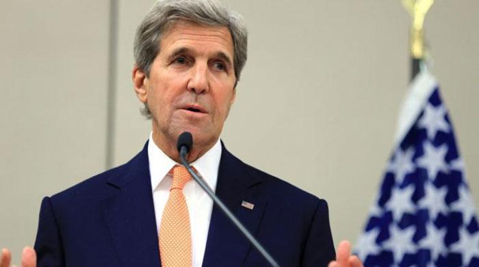 US to encourage India-Pakistan dialogue over Kashmir