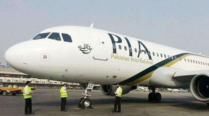 PIA German CEO bans cable TV from offices
