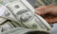 Foreign debt soars to over Rs74 trillion