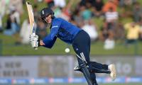 England plunders Pakistan bowling to record highest ever total