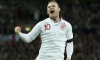 Rooney to end England career after 2018 World Cup
