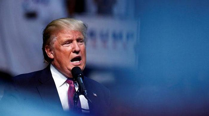Trump to make trip to Mexico before immigration speech