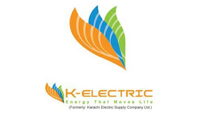 FBR freezes K-Electric bank accounts