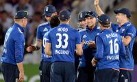 England thrash Pakistan to clinch series with 3-0