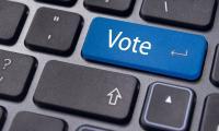 Overseas Pakistanis to cast votes through internet