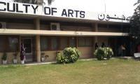 Varsities across Sindh observe strike, suspend education activities