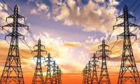 Chinese giant to buy K-Electric for $1.6bn
