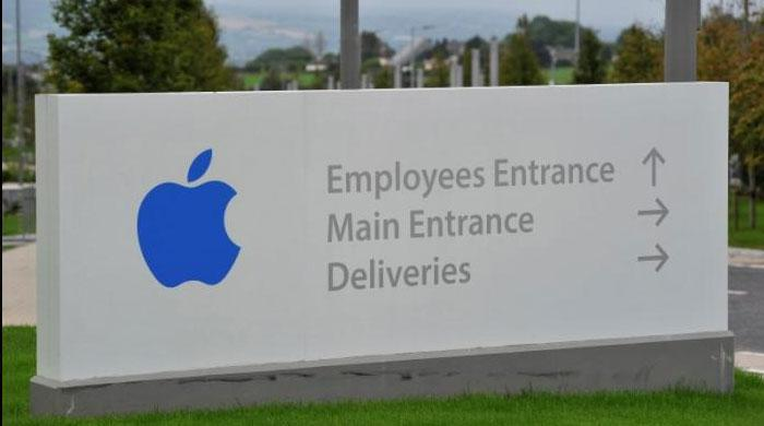 Apple tax windfall could help ease Ireland's debts, says S&P