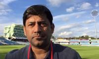 Number of changes expected in 4th Pakistan-England ODI
