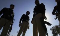 Property feud: Three brothers kidnapped, killed in Lahore