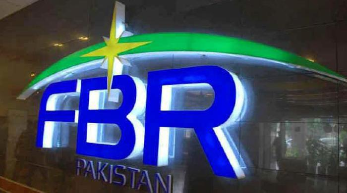Panama leaks: FBR says letters issued to Maryam, Hussain Nawaz among others