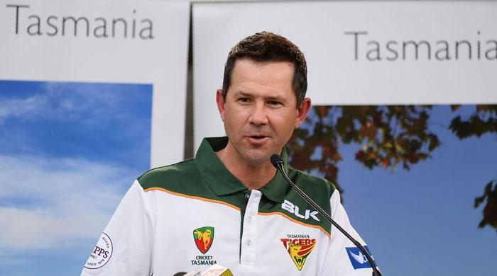 One-dayers are lacking context, says Ricky Ponting