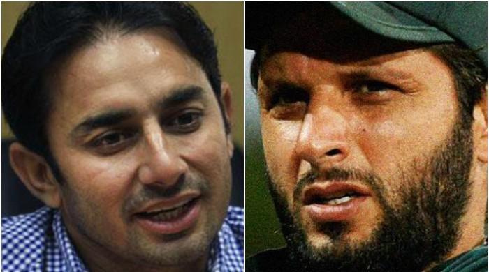PCB to honour Afridi, Ajmal in fitting sendoffs: Sethi