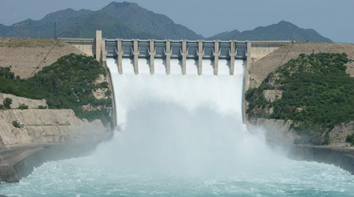 World Bank to loan $390M for Tarbela hydropower project